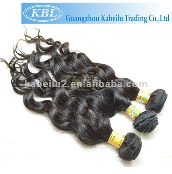 Human Hair Extension Prices South Africa 35