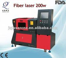 Science use/metal circuite laser cutting machinery