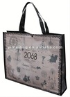 2013 trends Promotion gift (non-woven,nonwoven,non woven)shopping bag cheap cheer bags