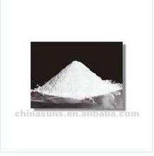 good quality streptomycin sulphate oral garde,inject grade USP32