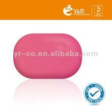 Natural mild bar Bath Soap,best bath toilet soap