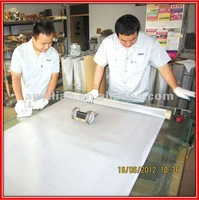 stainless steel screen mesh food grade