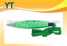 Ball Pen strap-YT1212