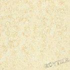 ROYAL GEM TILE,double loading tile,Floor Tile,porcelain tile