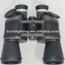 free focus telescope 10x50-3,new designed,for sale