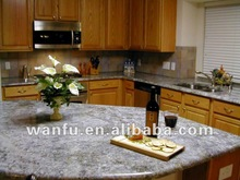 2012 New style polymer countertops