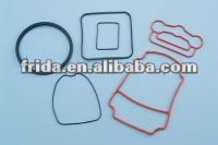 many models of motorcycle gaskets