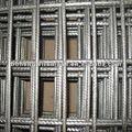 electrosoldado de alambre tejido para refuerzo de concreto