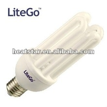 12mm 4U 36w E27 energy saving lite -2