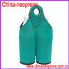 Neoprene Bottle Cooler Two Pack