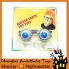 halloween glasses pop eyes toy ZH0805922
