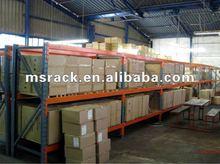Iron storage rack,cable storage rack,movable storage rack