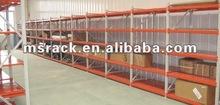 Plastic coated wire shelving,supermarket shelving,shelves for storage