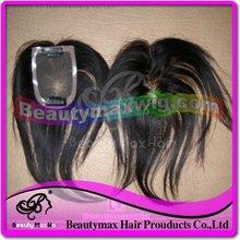 2012 Newest, Human Remy hair,Hair weaving Closures