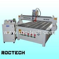 Chinese CNC RC1530 Furniture Making Tools