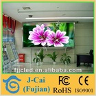 aliexpress china xxx video of led display screen