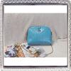 Designer Fashion bags leather girls