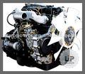 qd32ti nissan motor diesel