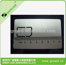 Blank GSM Sim Card,T-mobile SIM cards