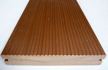GELI wpc decking/flooring planks,wood plastic composite decking,wpc flooring