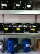 Danfoss Compressor(Refrigerator Compressor, Commercial Compressor)