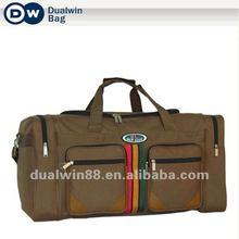 Fashion 2013 pro travel duffel bag sport bag