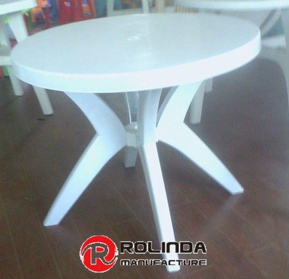 Best Table De Jardin Resine Plastique Pictures - House ...