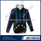 custom american football jackets