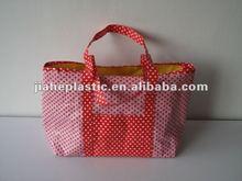 pp non-woven cheap shopping bag