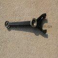 Heli( tcm, hc, tailift) carretilla elevadora tenedor del embrague, sistema de transmisión de piezas