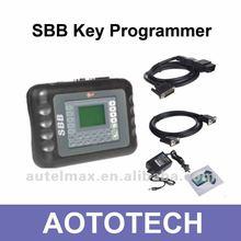 Wholesale SBB key programmer professional supplier free shipping