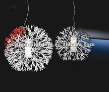 2012 modern pendant lamp/light/lighting YP09 S size