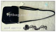 real leather handbags female shoulder bag
