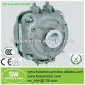 Yz25-40 gefrierfach motor