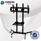 Hot!Elegant LCD TV Shelf/Stand design ML5070