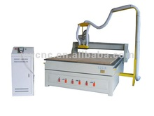 cnc router for wood 3d carving