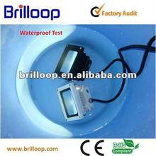 IP65 waterproof infrared flood light