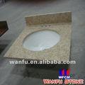 2013 novo estilo top vaidade lavatório