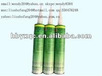 polyurethane windscreen sealant in bulk packing