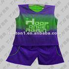 cheap basketball jersey and shorts designs