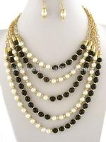 24k gold plated jewellery,gold jewellery