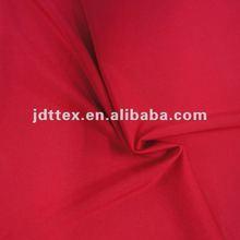 Shiny 4 way stretch micro fabric for underwear ,bra with good hand feel
