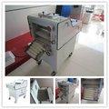 Mzx280 pão / massa máquina de moldagem por fabricante profissional