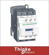 Telemecanique AC CONTACTOR LC1-D/Magnetic AC contactor/Electric contactor