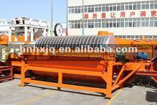 2012 Hot Selling Wet Magnetic Separator