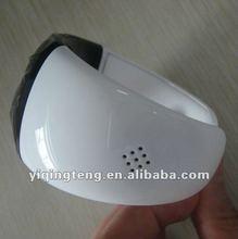 2012 loud speaker bluetooth watch hand free