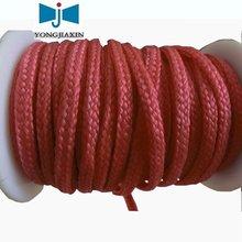 PP braid rope
