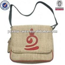 hemp bags wholesale