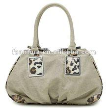 Fashion ladies handbag manufacturers