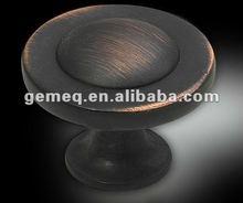 Furniture cabinet classical handle GM184-3